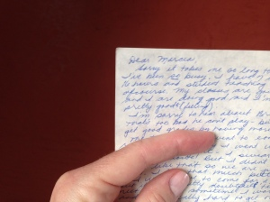 carol's letter less copy